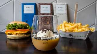 shake-shack-chocolate-cocoa-beer-float-free