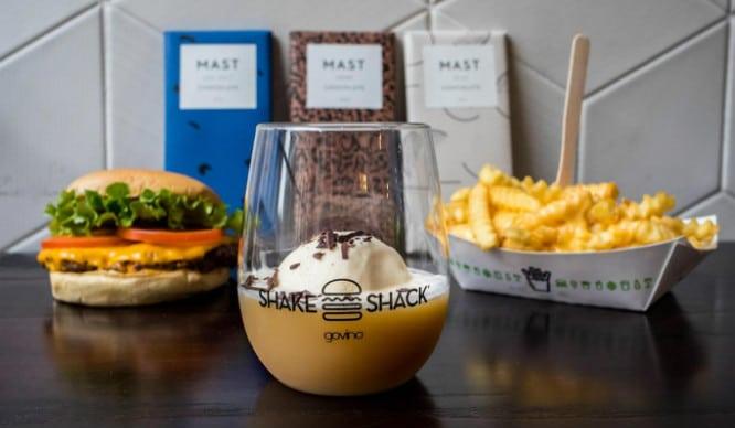 shake-shack-chocolate-cocoa-beer-float-free