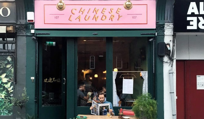 upper-street-london-islington-restaurants-bars-food