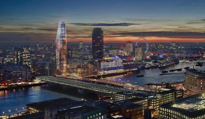 skyscrapers-london-skyline-buildings