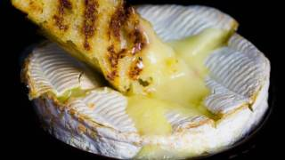 brexit camembert cheese