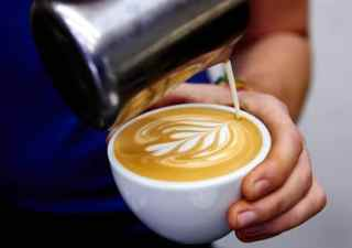 coffee-festival-london
