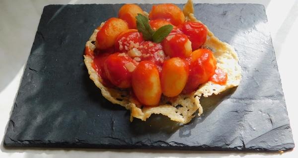 gnocchi-cheese-plate-pasta-goulash