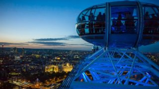london-eye-night