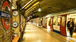 overheard-on-the-tube
