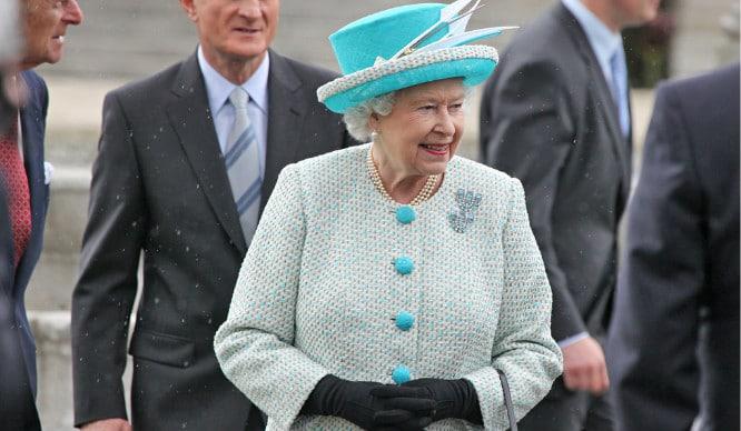 queen hiring