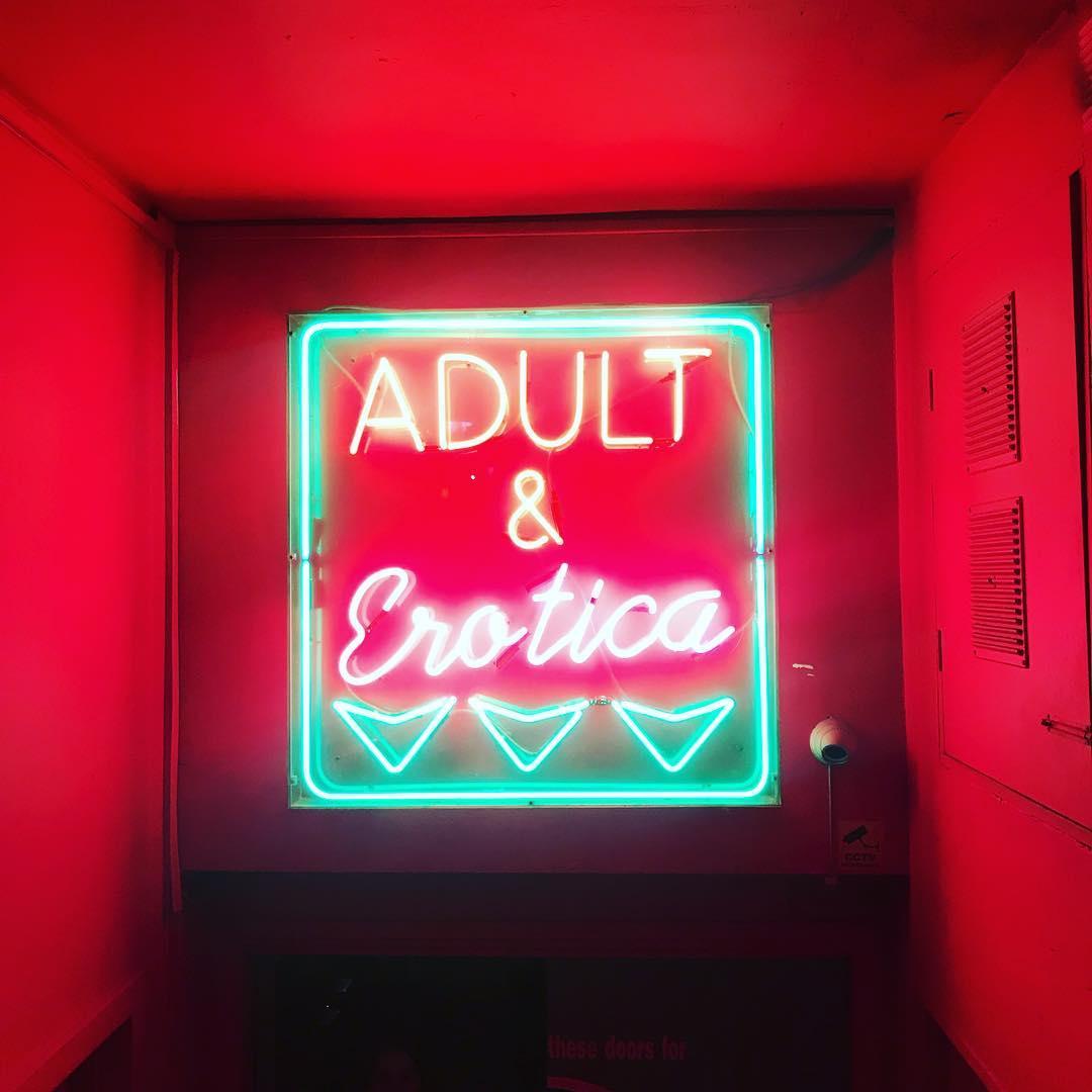 drink-shop-do-sign