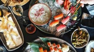 aqua-kyoto-food
