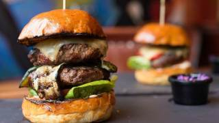 band-of-burgers-slider