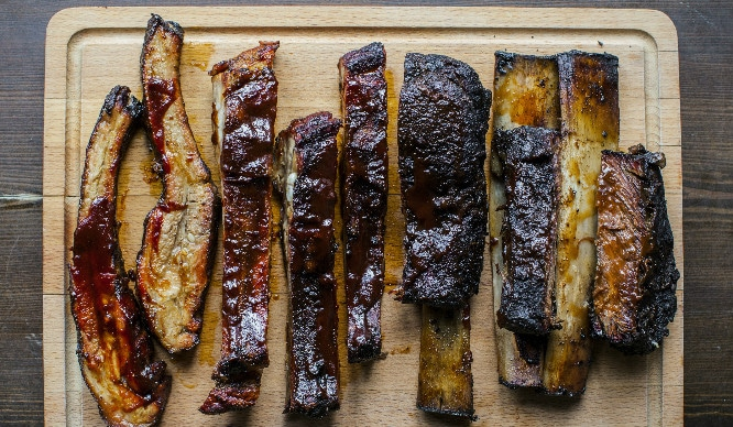 bbq-ribs-blues-kitchen-london-festival