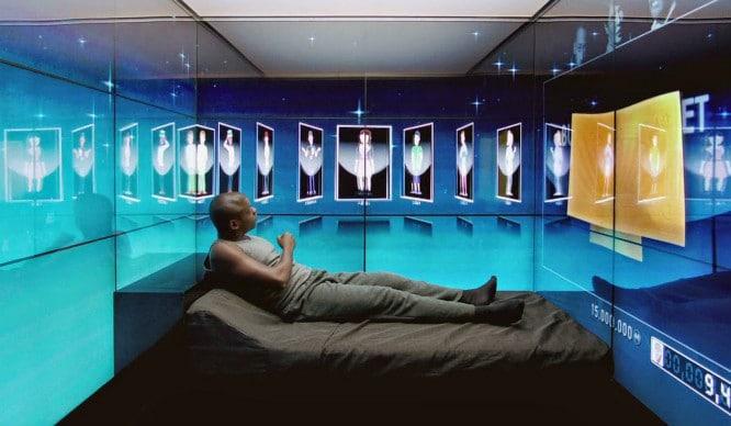 black-mirror-barbican-london-exhibition