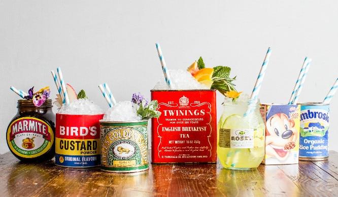 cocktails-gin-london-distillery