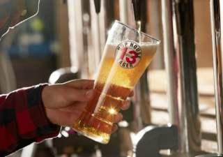 hop-house-13-free-beer