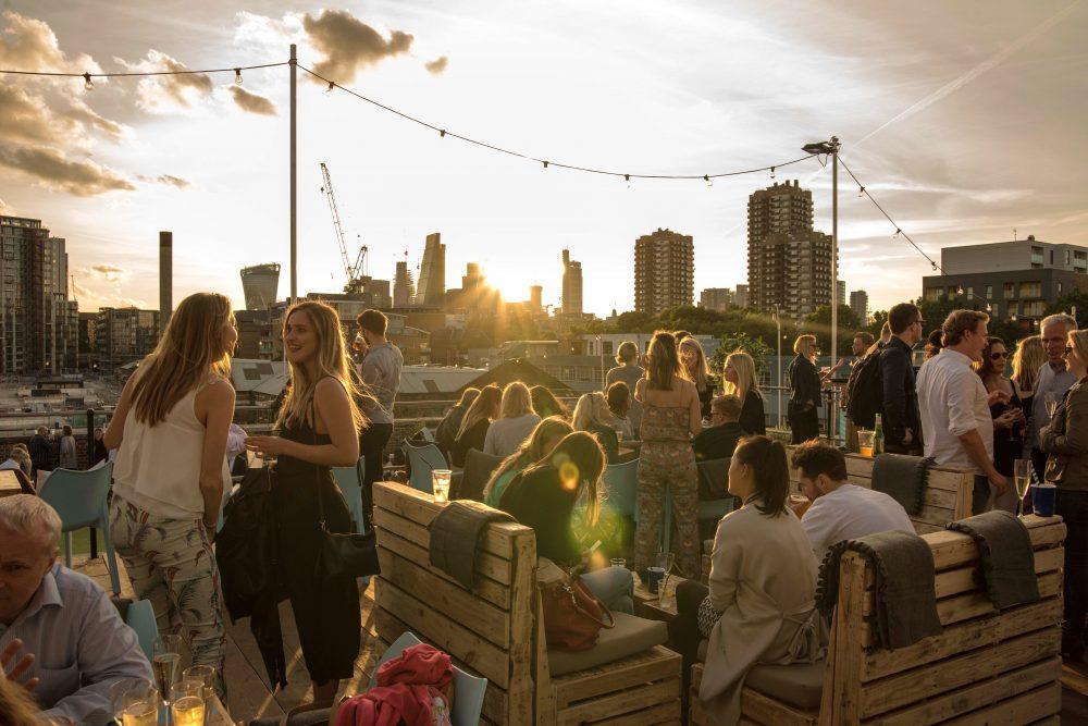 tobacco-dock-london-skylight-summer