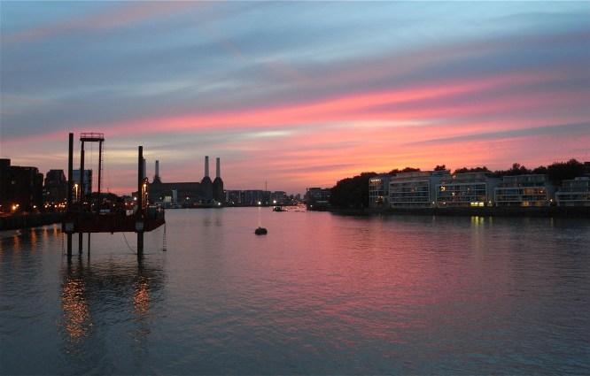thames-sunset