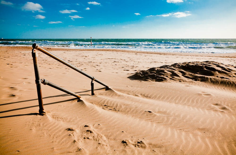 Beaches near london 10 beautiful seaside beaches to visit for Beautiful spas near me