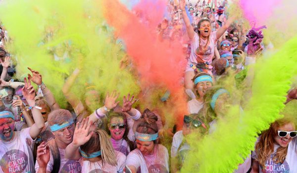 color-run-london