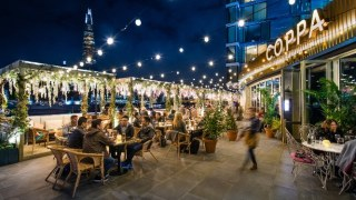 coppa-club-thames-cabanas-summer