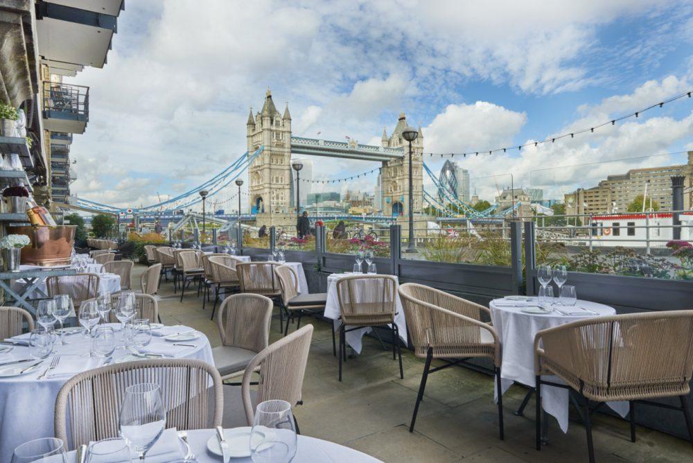 riverside-restaurant-london
