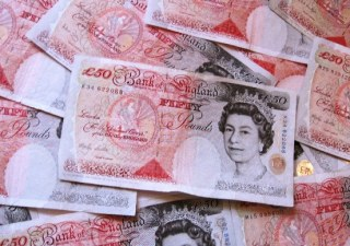 money-feature