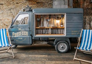 proseccovan-feature