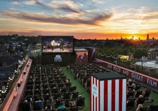rooftop-film-club