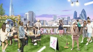 skylight-london-rooftop-tobacco-dock