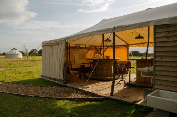 sussex-yurt