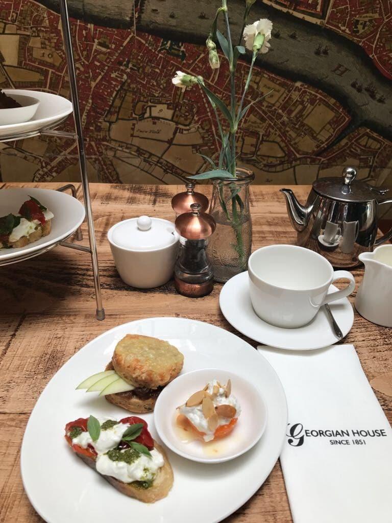 georgian-afternoon-tea