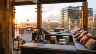 bokan-london-canary-wharf-brunch