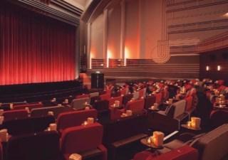 cinema-feature-london