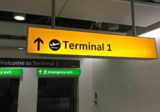 heathrow-airport-terminal-1