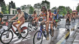naked-bike-ride