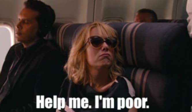 poor-saving-money-funny