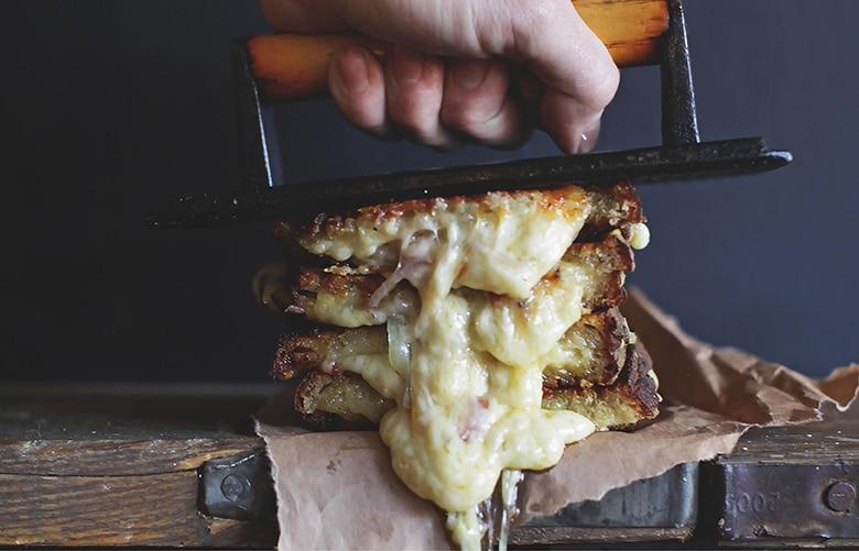 the-cheese-bar