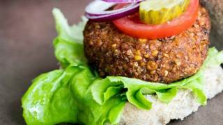 vegan-burger-restaurant-camden-london-new-opening