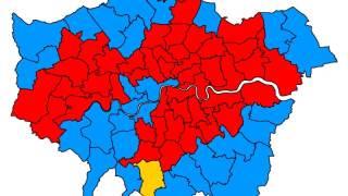 votemap