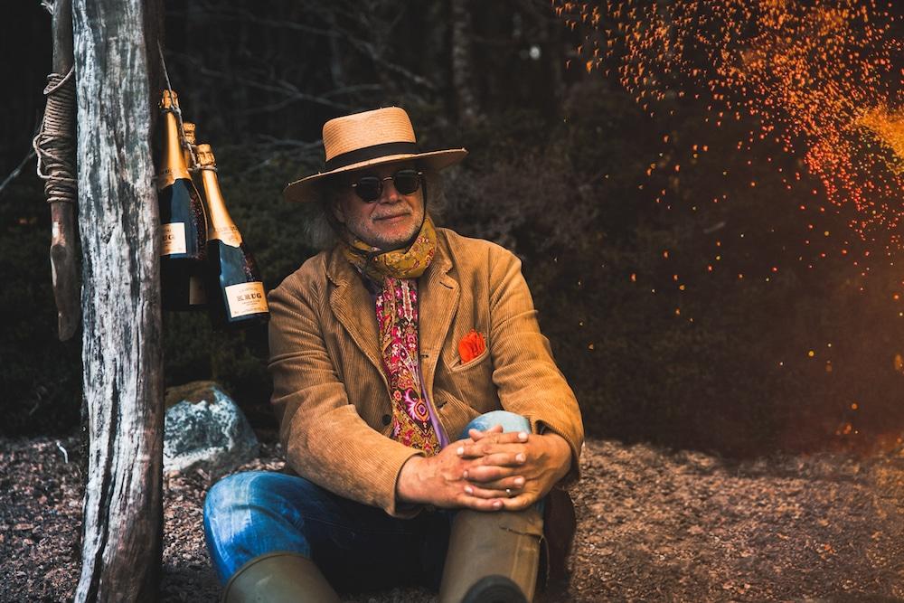 Krug Festival - Into the Wild (2)