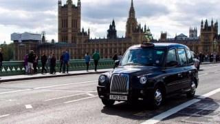 black-cab-feature