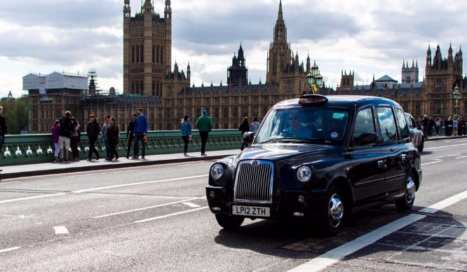 black-cab-feature