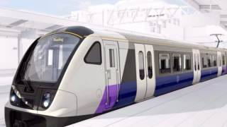 crossrail-feature