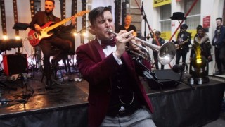 jazz-festival-soho-piano-bar-london