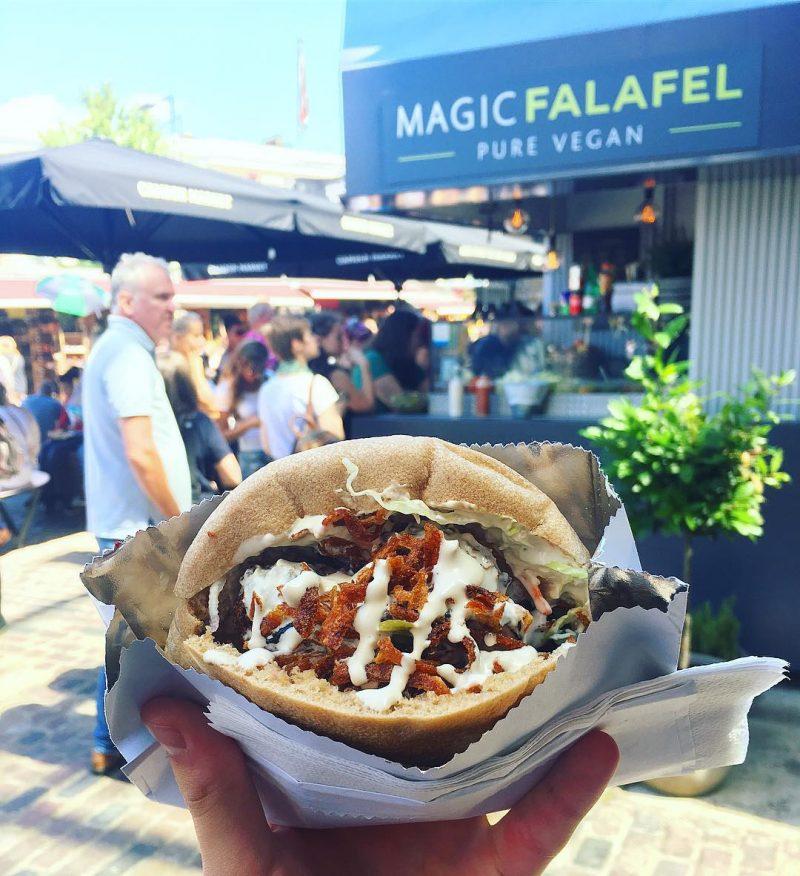 magic-falafel-street-food-camden-market