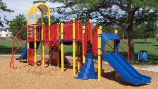 playground-feature