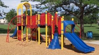 playground-feature