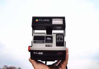 polaroid-feature