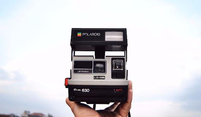 polaroid-feature