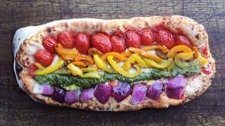 rainbowpizza-feature