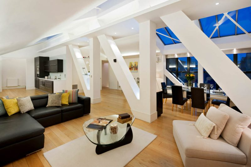 thearmitage-lounge