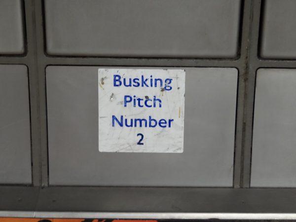 busking-london